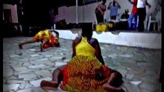 getlinkyoutube.com-SUPER MAYA BAIKOKO live @ Sisi Club, Msasani, Dar es Salaam, 28-NOV-2014