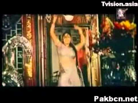 Hamayoun Gujjar Lollywood Pakistani-Punjabi Movie-05