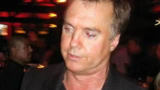 getlinkyoutube.com-David Cassidy