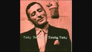 TONY BENNETT - HERE IN MY HEART 1952
