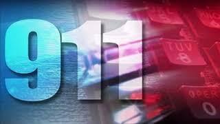 911 AUDIO: 4-year-old Aniya Day-Garrett dies in Euclid