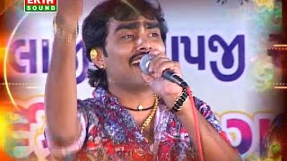 getlinkyoutube.com-Meladi Maa Na Vadhamna Part-1