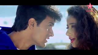 Kehna Hai Tumse Kehna -- Mann  1999 -- HD 1080p  By Real HD