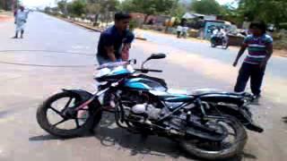 getlinkyoutube.com-vijayawada bike stunts