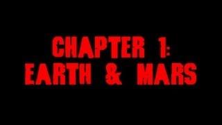 getlinkyoutube.com-NES Godzilla Creepypasta Chapter 1: Earth & Mars