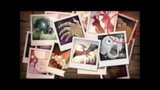 getlinkyoutube.com-Gravity Falls Secrets! And Slender...