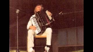 Leif Pepparn Pettersson   Min Första Komposition