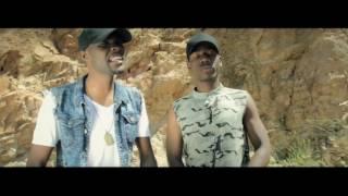 Guy C ft Jemax   Nifwe Tuliko Offical Music Video