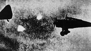 getlinkyoutube.com-Los 10 Grandes Misterios sin Resolver de la Segunda Guerra Mundial