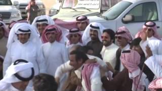getlinkyoutube.com-مسيرة منقية عناد ابن مكراد العجمي
