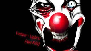 getlinkyoutube.com-Best Hardstyle 2011 part 7 (30min)