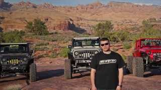 getlinkyoutube.com-Ripp Superchargers Moab 2014 HD