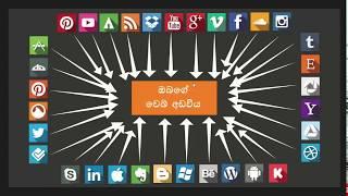 FIVERR COURSE 23 fiverr jobs Explained in Sinhala part 1