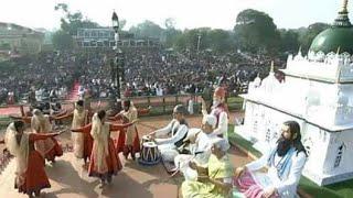 getlinkyoutube.com-Kanshi ll Manpreet Chera ll Guru Ravidass Ji 2015