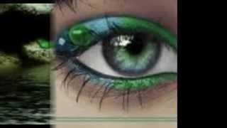 getlinkyoutube.com-Die schönsten Augen