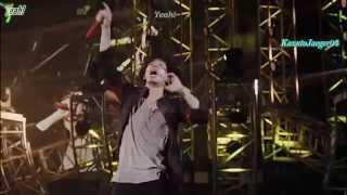"getlinkyoutube.com-ONE OK ROCK - Kanzen kankaku Dreamer (完全感覚Dreamer) Sub español Jinsei x Boku ="" Tour"