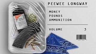 PeeWee Longway - @ Me Intro (Money Pounds Ammunition 3)