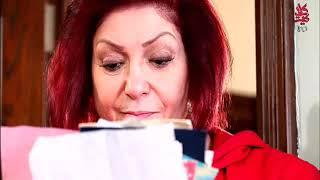 getlinkyoutube.com-مسلسل بنات العيلة ـ الحلقة 1 الأولى كاملة HD | Banat Al 3yela