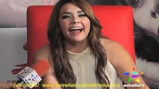 EXCLUSIVA: Yuridia Habla de su Infidelidad! (Estrellas Hoy)
