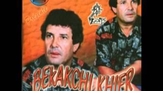 "getlinkyoutube.com-bekakchi El Kheir "" Tahar lemtahar """