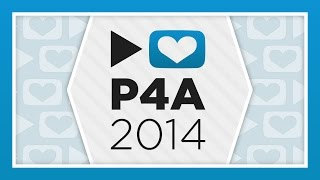 P4A - American and Depression Association of America (Anna)