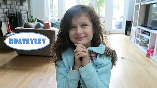 getlinkyoutube.com-Only Perfecton is Allowed in This House (WK 251.3) | Bratayley