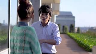 getlinkyoutube.com-映画 NOMADIC CINEMA 「アカリのさんぽ」予告編 movie trailer1