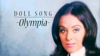 getlinkyoutube.com-Ingeborg Hallstein - Doll song (Olympia)