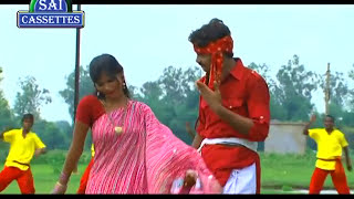 getlinkyoutube.com-Bhojpuri Hot Song 2014 - Kasta Choli | Hoi Dhmaal | New Bhojpuri Songs 2014
