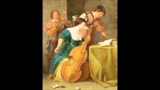 getlinkyoutube.com-Jakob Klein (1688-1748) Sonatas for Violoncello