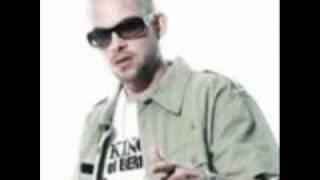 Collie Buddz (ft Gappy Ranks & Russian) - Tun Up