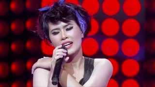 getlinkyoutube.com-The Voice Thailand - ปราง ปรางทิพย์ - สาวนาสั่งแฟน - 7 Sep 2014