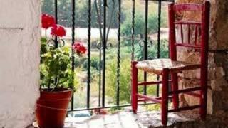 getlinkyoutube.com-Αντώνης Καλογιάννης ~ Άνοιξε το παράθυρο