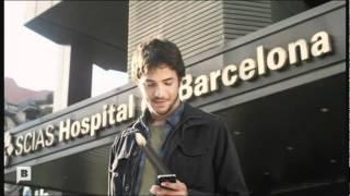 getlinkyoutube.com-361 Telemonegal: SANTIAGO SEGURA 07.02.2012 BTV Ferran Monegal