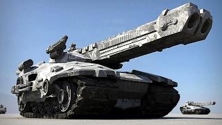TOP 10 World BEST TANKs | MBT: Main Battle Tank |