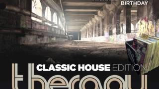 getlinkyoutube.com-Best of House Music Greatest Classics 3 by jojoflores Lounge Techno Deep Afro Latin Old School Hits