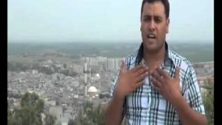 getlinkyoutube.com-Halil el harbavi duniç yevali duniç