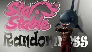 getlinkyoutube.com-Star Stable Online - Randomness