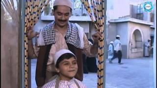 getlinkyoutube.com-مسلسل الخوالي الحلقة 1 الأولى    Al Khawali HD