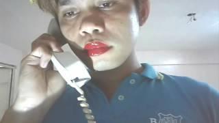 Mga uri ng sumasagot sa telepono