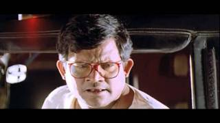 Taj Mahal Telugu Full Movie | Srikanth | Monica Bedi | Sanghavi | MM Srilekha | Suresh Productions width=