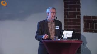 Samverkan och tillit - Runo Axelsson