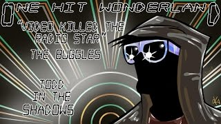 "ONE HIT WONDERLAND: ""Video Killed the Radio Star"" by The Buggles"