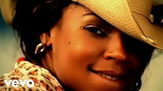 Ashanti – Rock Wit U (Awww Baby)  indir