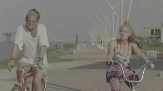 CARLOS VIVES FT SHAKIRA - LA BICICLETA / BY ELIN MANNY ENS LETRA