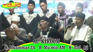 getlinkyoutube.com-Qori Terbaik - H Muammar ZA, H Mu'min AM & H Abd Aji (Al-Kiroom)