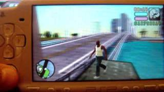 getlinkyoutube.com-psp gta vice city 2 island cheat