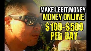 How To Make Money Online Fast 2017 From Home Surveys On With Using Youtube