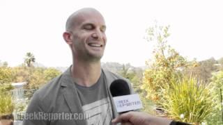 getlinkyoutube.com-Amazing Interview of a Nobody: Leon Logothetis