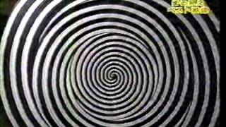getlinkyoutube.com-回転円盤を見終わると画像がゆがむ目の錯覚